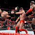 Cobertura: WWE RAW 26/11/18 - Terrible night for Finn Bálor