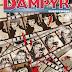 Recensione: Dampyr 204
