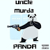 Uncle Murda - Panda (Remix)