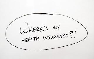Premi Asuransi Kesehatan Keluarga