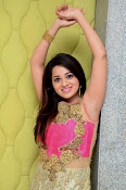 Reshma latest sizzling photo shoot-thumbnail-1