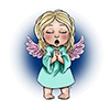 http://www.makeitcrafty.com/angel-singing-carols-digi-stamp.html