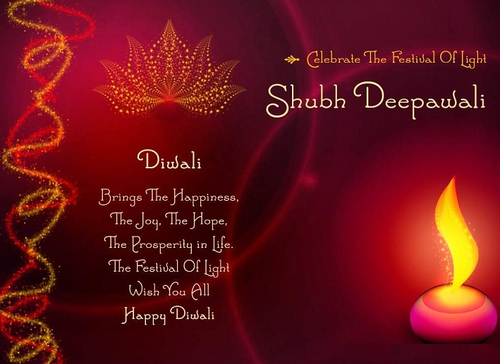 Latest 200 happy diwali wishes in english hindi marathi malayalam happy diwali wishes in english m4hsunfo Image collections