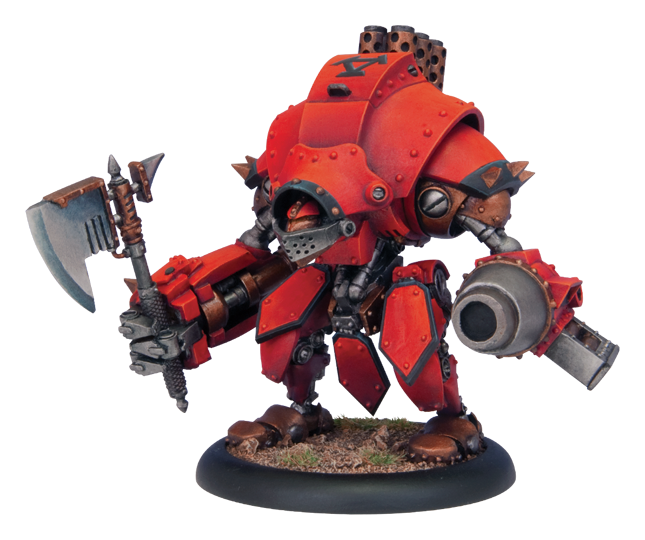 KHADOR models photo