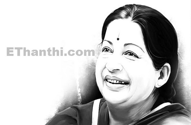 அப்போலோவில் ஜெயலலிதா பேசியது - ஒன்னு கிடக்க ஒன்னு'  | Jayalalithaa spoke in Apollo - One of the ' !