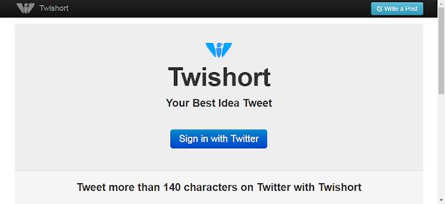 como+escribir+tweets+largos