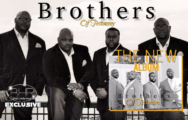 http://www.blackhollywoodreports.com/2016/11/brothers-of-testimony-recording-their-first-live-CD-BOT-new-album-Black-Hollywood-gospel-music-artist.html