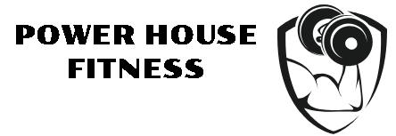 https://www.energyfitnesshouse.online/