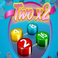 Two X2