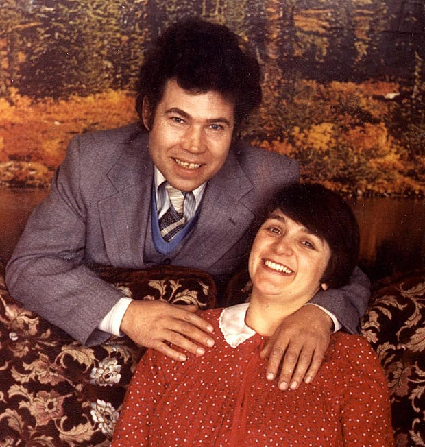 fred west - photo #26