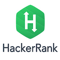 Day 7: Arrays-hackerrank-solutions - Code For Alls  !