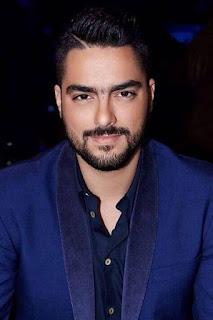 حسن الشافعي - Hassan El Shafei