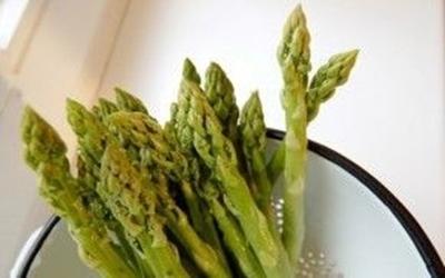 3 recetas sencillas para disfrutar de los espárragos verdes