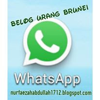 https://nurfaezahabdullah1712.blogspot.my/2016/06/aku-join-segmen-blog-urang-brunei.html