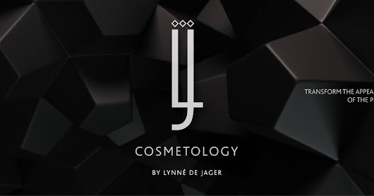 LJ Cosmetology Campaign