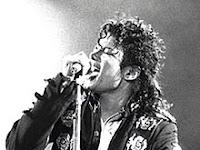 Download Kumpulan Lagu Michael Jackson Mp3 Terpopuler dan Terlengkap