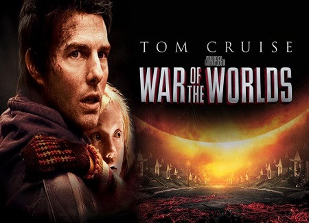 war of the worlds full movie download in dual audio