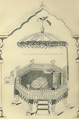 throne-of-the-late-tipu-sultan