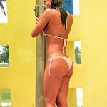 Jennifer Nicole Lee - Galeria 2 Foto 8