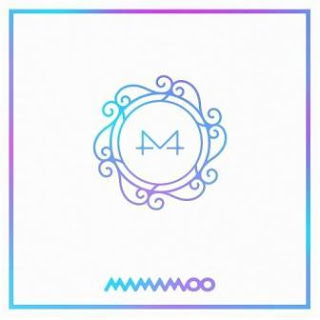 Mamamoo - Gogobebe