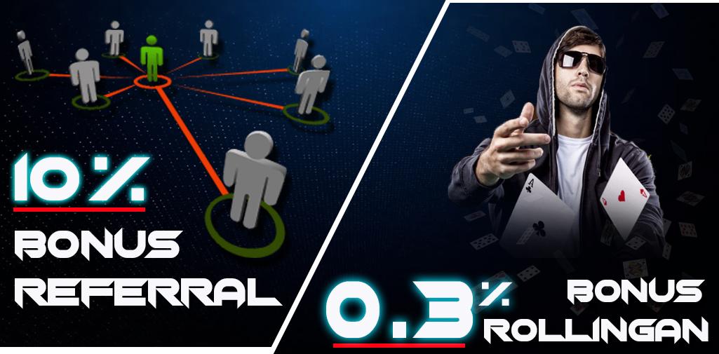Pantaipoker Bandar Ceme Agen Bandar Ceme Bandar Capsa Ceme Keliling Poker Online Dominoqq