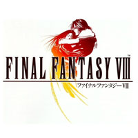 50 Examples Which Connect Media Entertainment to Real Life Violence: 19. Final Fantasy VIII