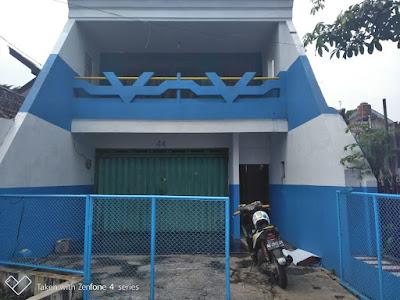 Pemkab Trenggalek Buka Rumah Singgah di Malang