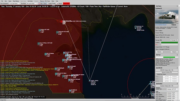 command-desert-storm-pc-screenshot-www.ovagames.com-2