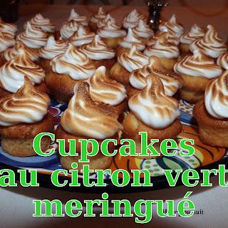 http://danslacuisinedhilary.blogspot.fr/2013/03/cupcakes-au-citron-vert-meringue-lime.html