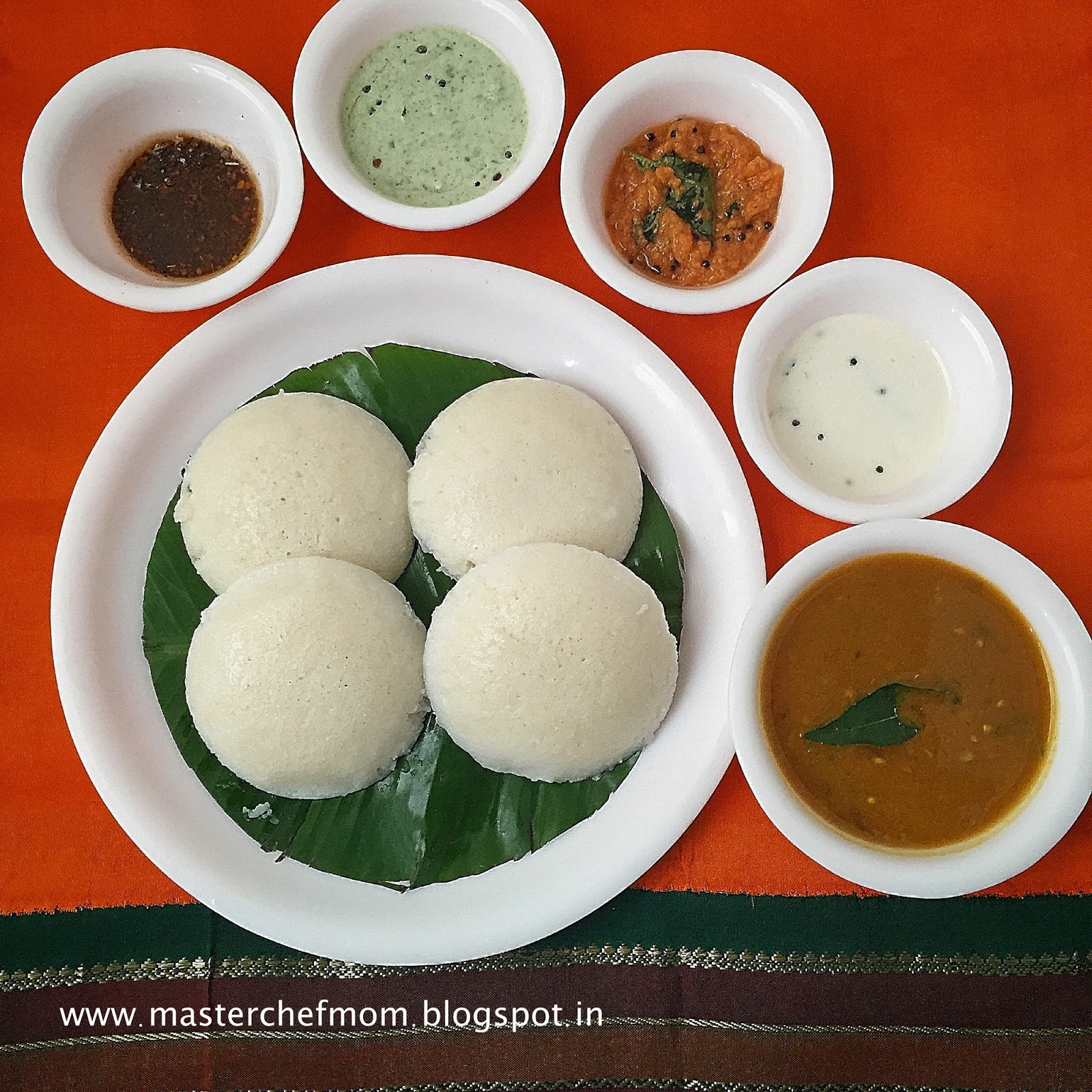 Idli batter recipe idli dosa batter recipe idli dosa batter in a mixie