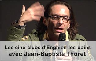 http://diariesofamoviegeek.blogspot.fr/2016/06/jean-baptiste-thoret.html