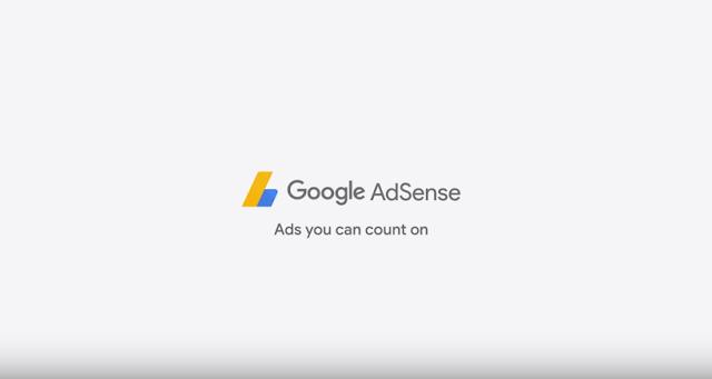 Tutorial Lengkap Supaya Mujur Daftar Google Adsense