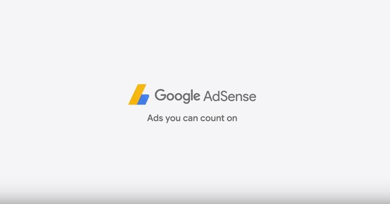 Cara Memasang Iklan Google Adsense Di Blogspot
