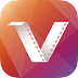 HOW TO DOWNLOAD VIDEOS FROM YOUTUBE USING VIDMATE APPS