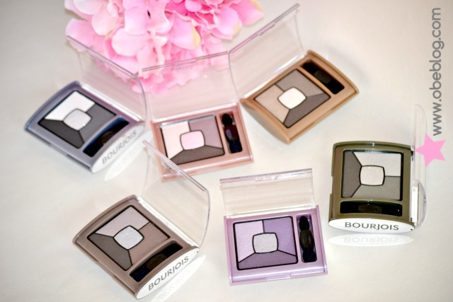 BOURJOIS_Smokey_Stories_Quads_Photos_Swatchs_07