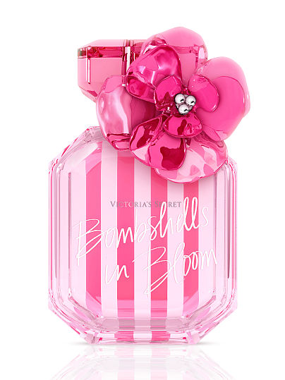Victoria's Secret Bombshell in Bloom EDP
