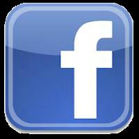 Resultado de imagem para simbolo facebook