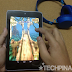 Best Free Games for Android Tablets and Smartphones : 8 TechPinas Essential Titles!