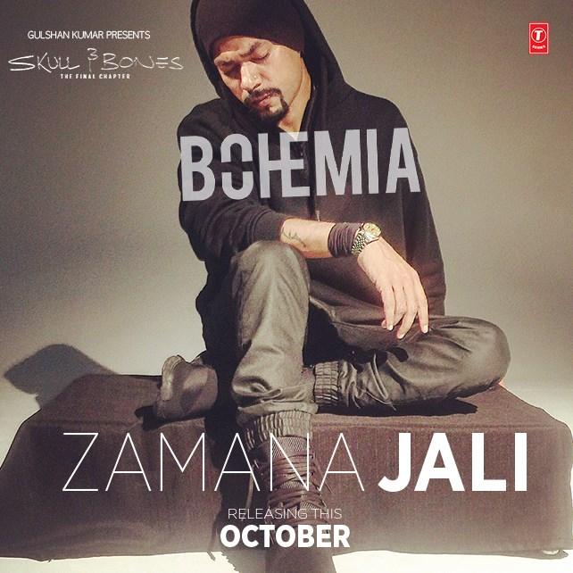 zeher bohemia rap ringtone download