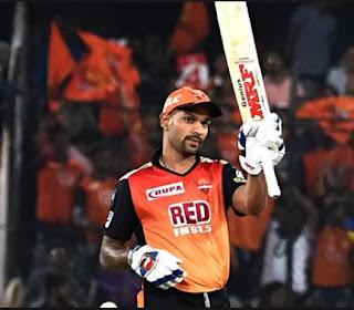 IPL 2019 टूर्नामेंट में वे खिलाड़ी जिनका रहा जलवा । Best Player of the IPL 2019 । Josforup