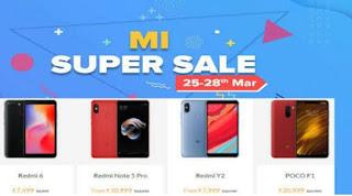 https://www.techabtak.com/2019/03/mi-super-sale-huge-discount-on-xiaomi-smartphones.html