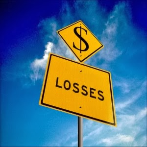 Charged Off As Bad Debt Profit And Loss Write Off >> Receivable / Accounts: Bad Debt Write-Off Misconceptions