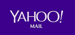 layanan-email-gratis-yahoo-mail
