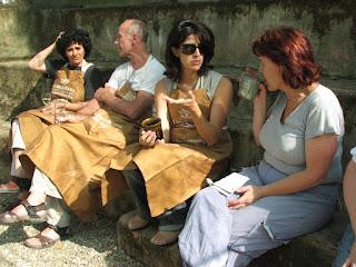 Alternative+Raku+2009+118.e - Curso de cerâmica na Toscana