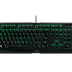 Razer étend la gamme BlackWidow !
