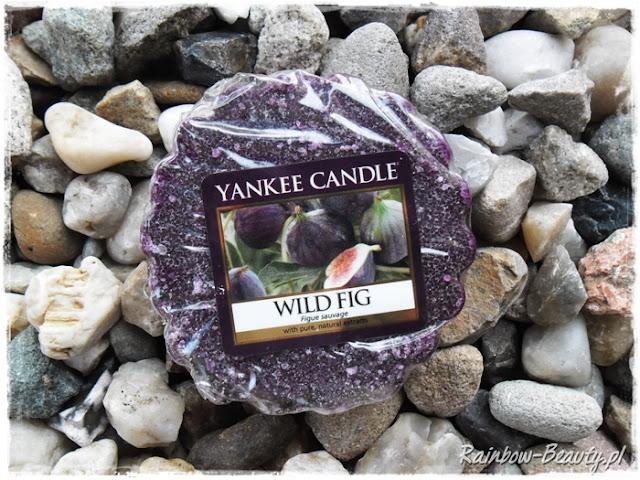 wild-fig-yankee-candle-opinie-reviews-jak-pachnie-blog