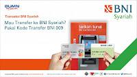 PT Bank BNI Syariah, karir PT Bank BNI Syariah, lowongan kerja PT Bank BNI Syariah, lowongan kerja 2019