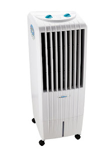 Deals on Symphony Diet 12T 12-Litre Air Cooler