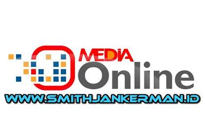 Lowongan Media Online Berita Rakyat Pekanbaru Mei 2018