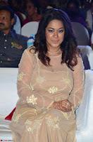 Mumaith Khan in Beig Skin Colored Anarkali Dress at Kalamandir Foundation 7th anniversary Celebrations ~  Actress Galleries 042.JPG